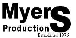 Myers Productions